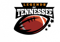Legends of Tennessee Football Camp